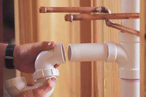 5 Dicas para uma Instalação Hidráulica mais Funcional